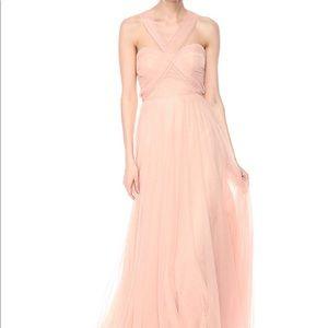 Jenny Yoo Bridesmaid Dress - Julia
